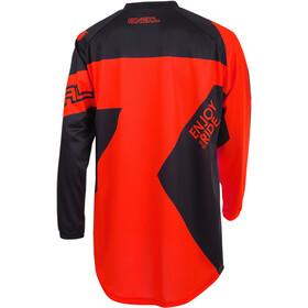 O'Neal Matrix Trikot Herren ridewear-red/gray